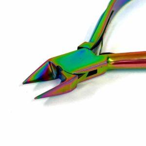 cortador lateral chroma
